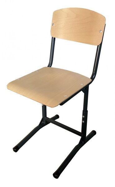 Skolēnu krēsls NZEGI