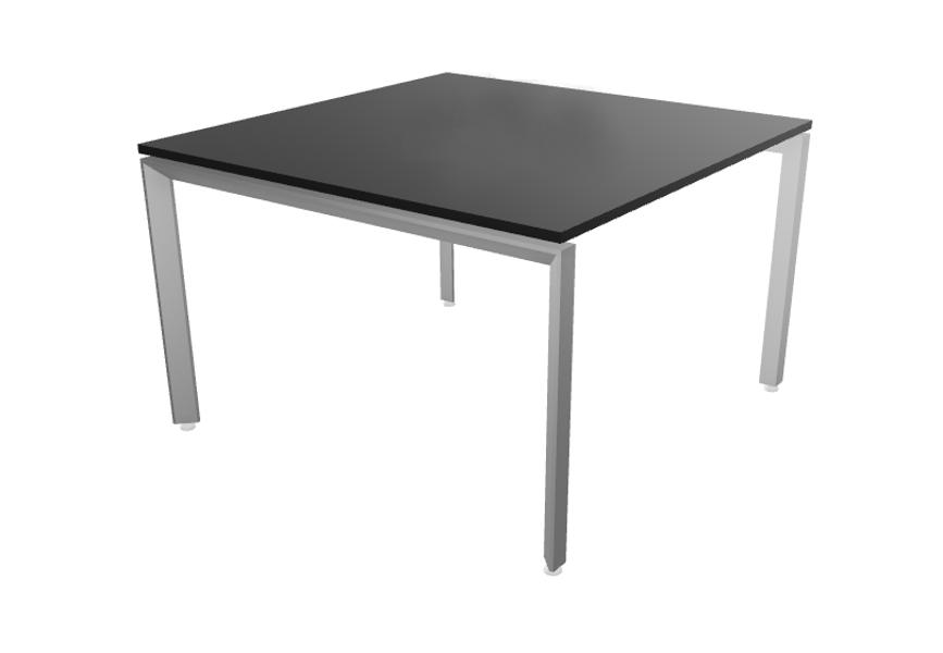 Konferenču galds F1U