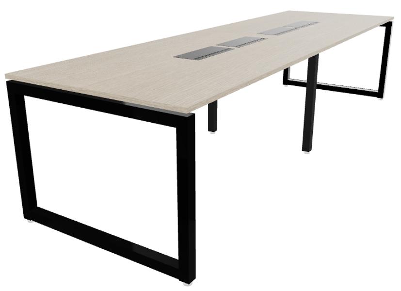 Konferenču galds F4O