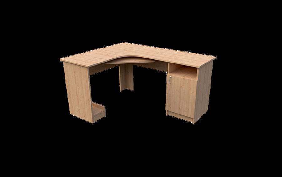 Korpusa galds NZ26