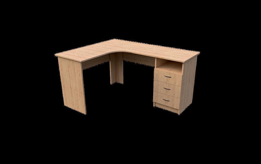 Korpusa galds NZ23