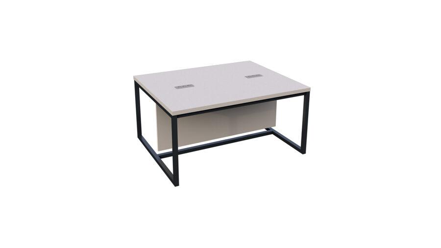 Laboratorijas galds duplekss NZLABE10