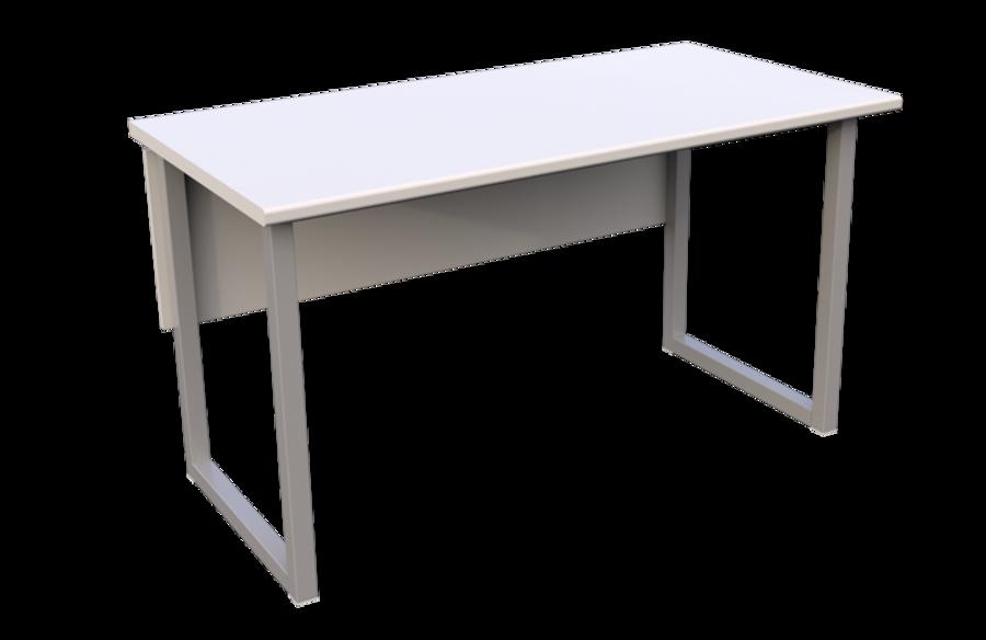 Laboratorijas galds NZLABE1