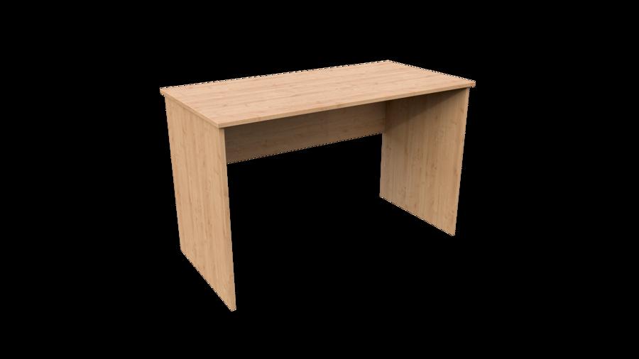 Korpusa galds NZ1