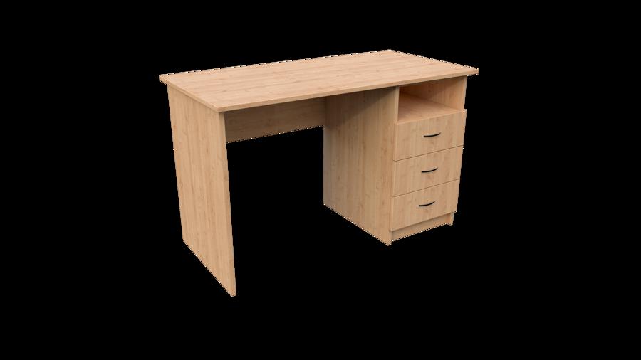 Korpusa galds NZ13