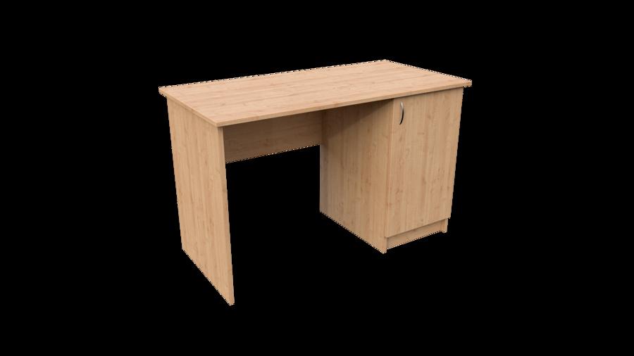 Korpusa galds NZ16