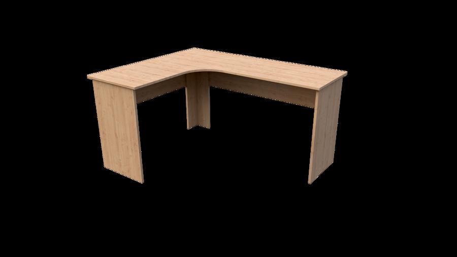 Korpusa galds NZ27