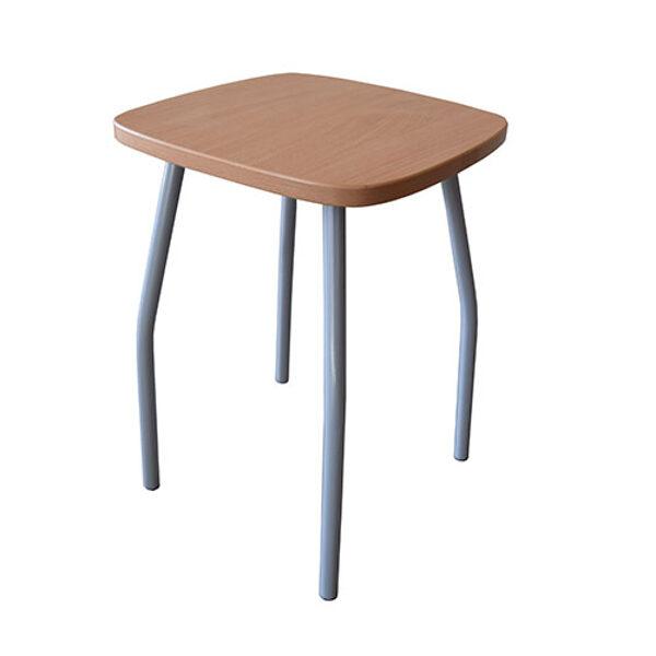 Ēdnīcas krēsls