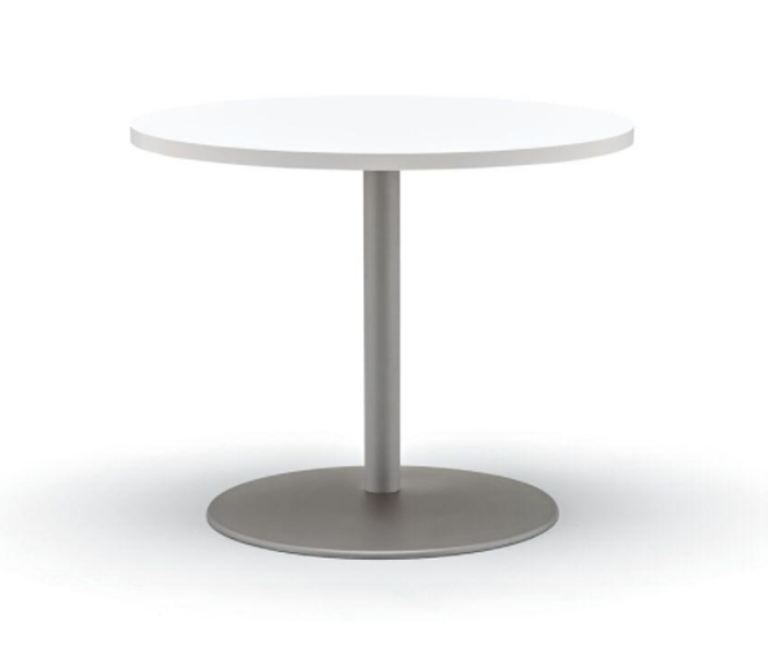Konferenču galds ST8045