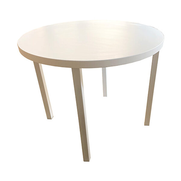 Ēdnīcas galds NZVKA