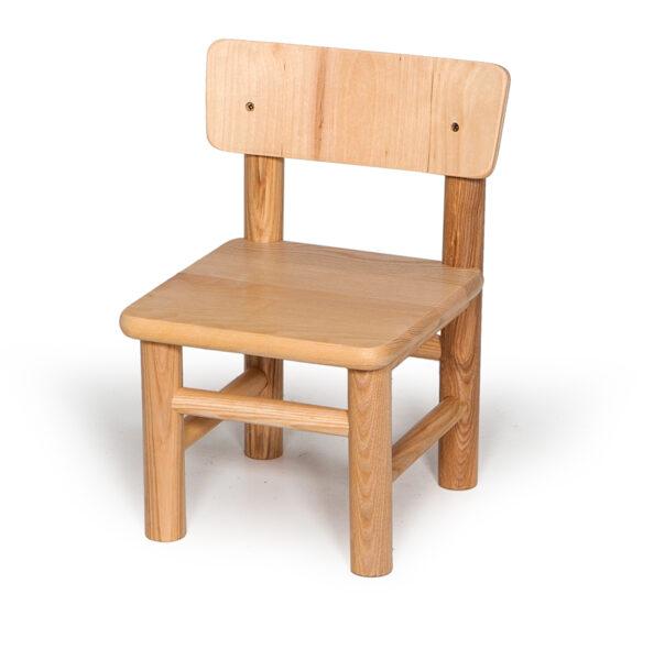 Bērnu krēsliņš neregulējams MK