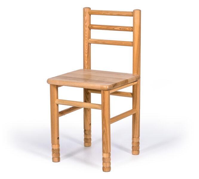 Bērnu krēsliņš regulējams MK