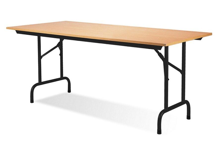 Konferenču galds RICO