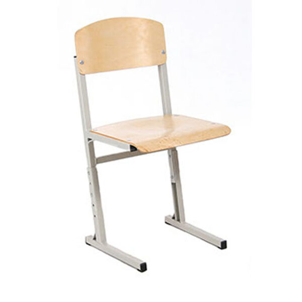 Skolēnu krēsls NZER
