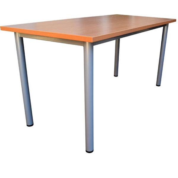 Ēdnīcas galds NZE5