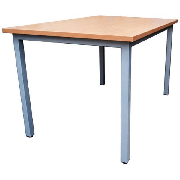 Ēdnīcas galds NZE6